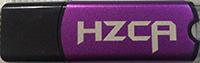 海泰方圆(紫色)驱动下载